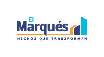 Construccion integral grupo torus - marques